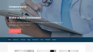 Primer Medical Support