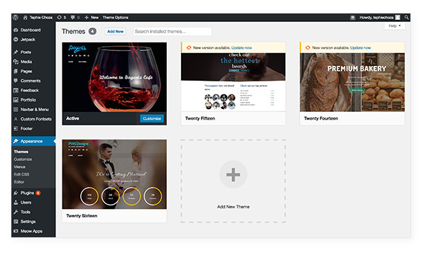 img-wp-website-design-wp-done-your-way