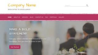 Scribbles Wedding Planner